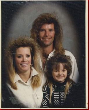 bon-family-blowoutby-donnyoutlook